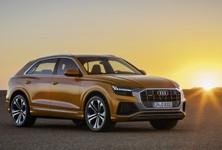 Audi Q8main