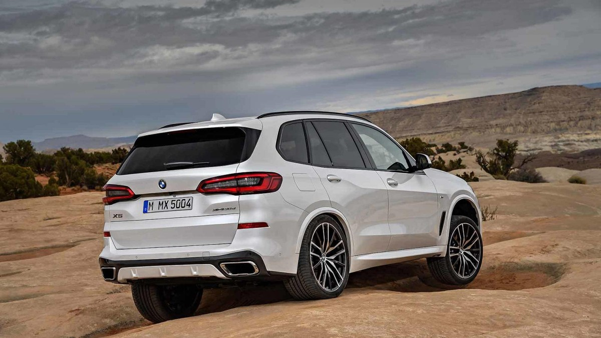bmw x5 2018 specs price. Black Bedroom Furniture Sets. Home Design Ideas