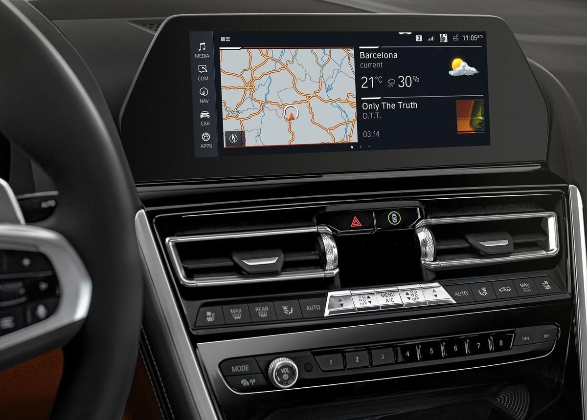 BMW 8 Series coming to SA: We have M850i price - Cars.co.za