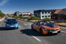 BMWii 1