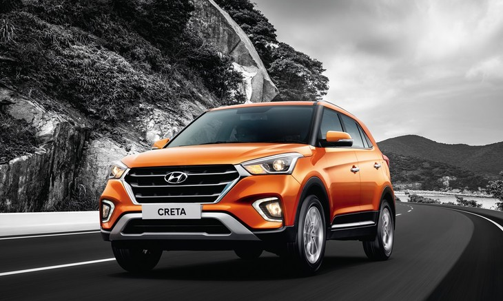 2019 Hyundai Creta: News, Design, Specs >> Hyundai Creta 2018 Specs Price Cars Co Za