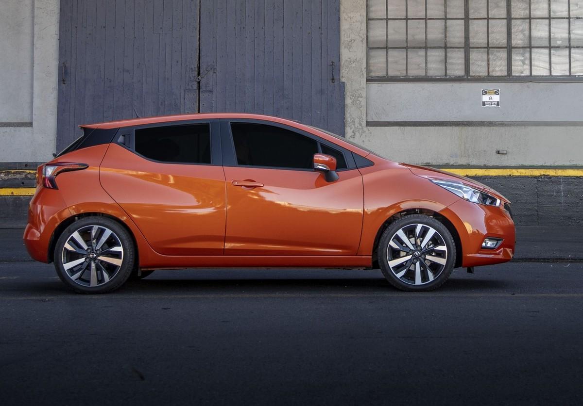Nissan Micra 2018 >> Nissan Micra 2018 Specs Price Cars Co Za