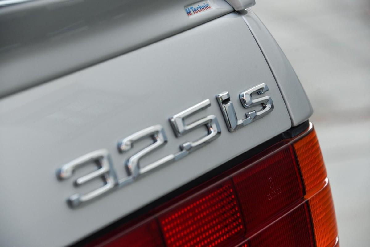 Classic Drive Bmw 325is Quot Gusheshe Quot Amp 333i Cars Co Za