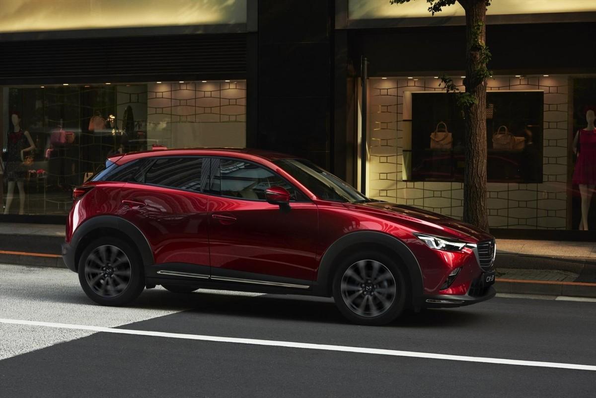 2018 Suzuki Vitara: Facelift, Changes, Price >> 2018 Suzuki Vitara Facelift Changes Price Upcoming New Car