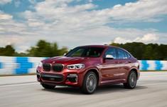 BMW X4a