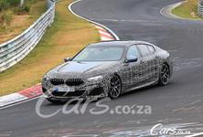 BMW850ispy