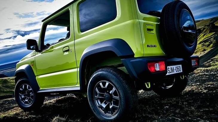 New Cars Headed For Sa In 2018 Cars Co Za