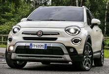 Fiat 500X 2019 1600 01