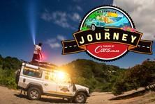 Journey1new