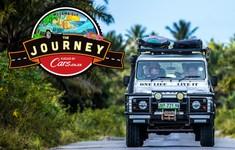 Journey3new