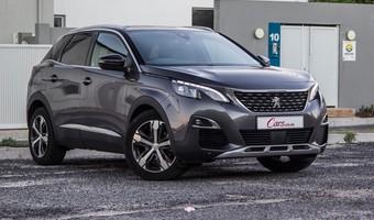 Peugeot300815