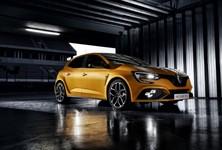 RenaultMeganeRSdark