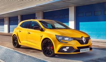 RenaultMegane2