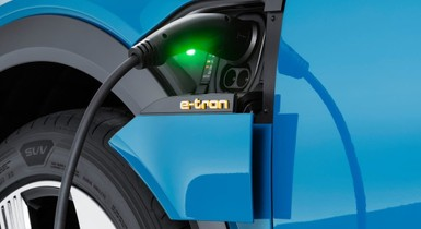5 New Electric Cars Destined for SA