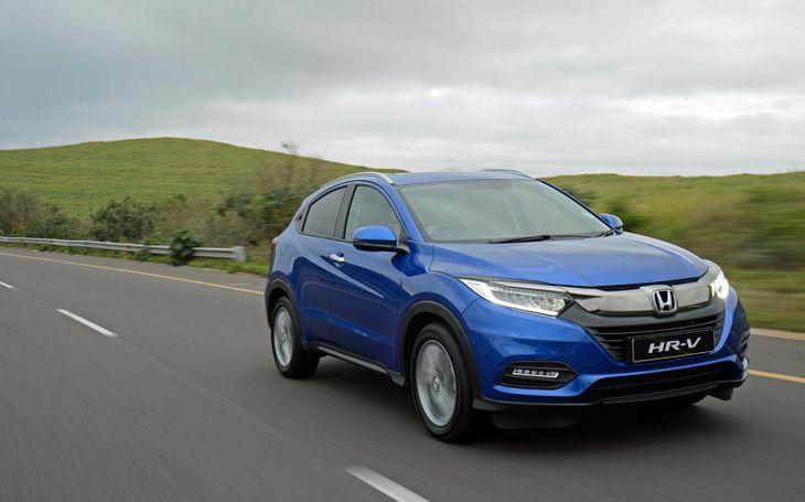 2019 Honda Hr V 002 1800x1800