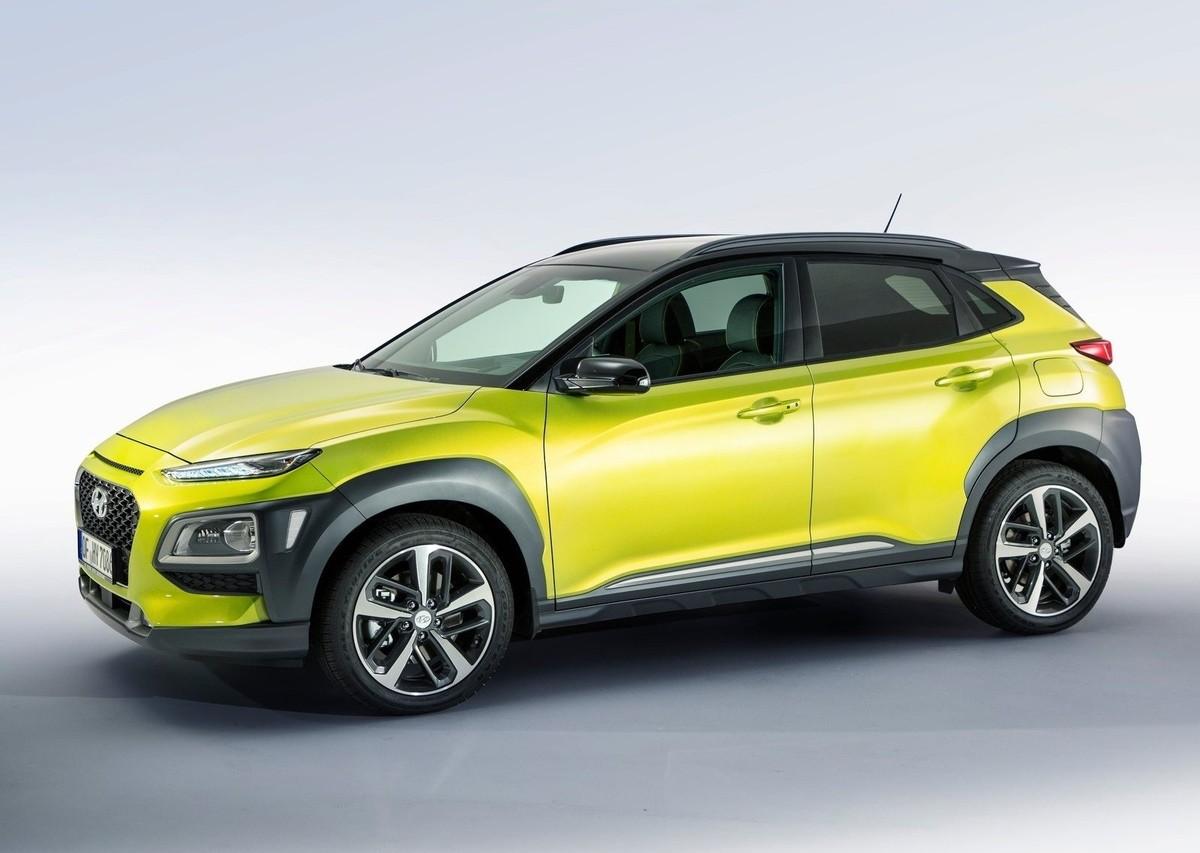 hyundai kona cars sa suv suvs south za african korean market launch carmaker launching meet let them into