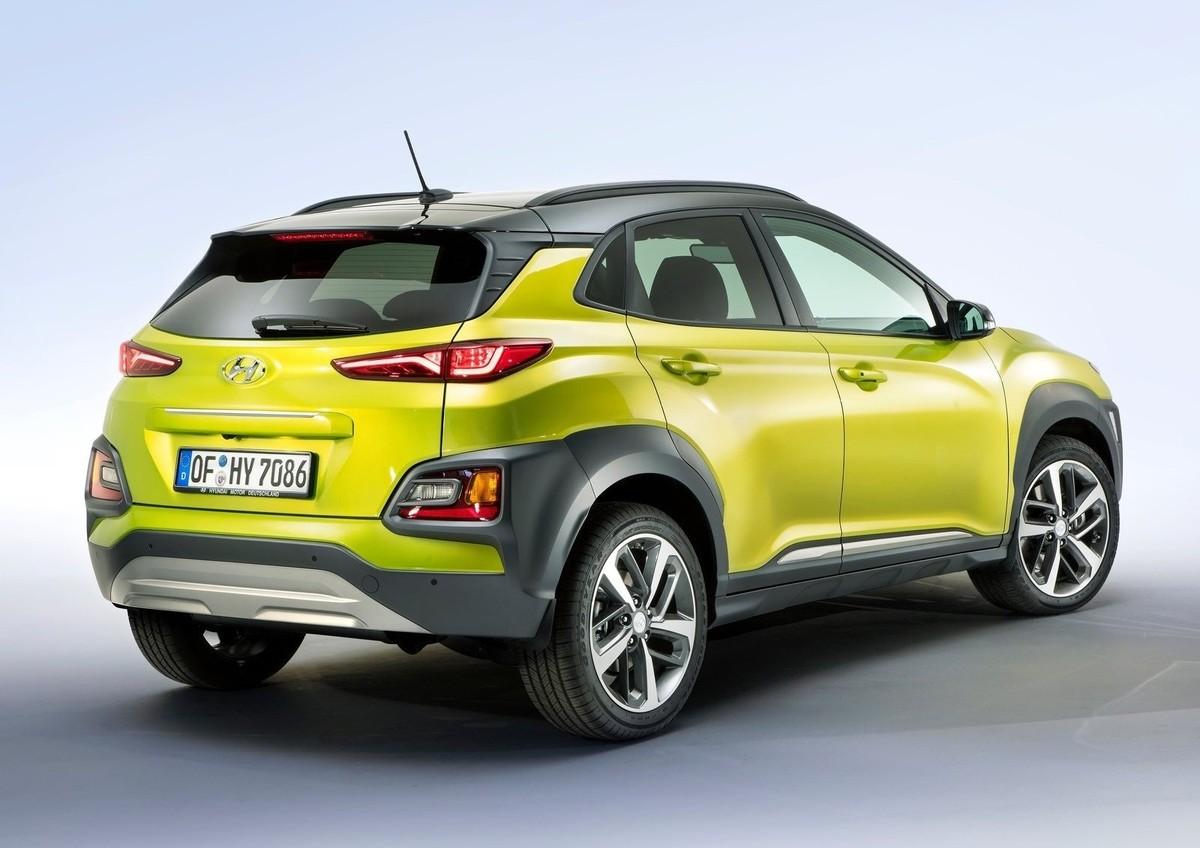 hyundai cars suvs sa suv launch za south meet tr launching carmaker korean african let market them into