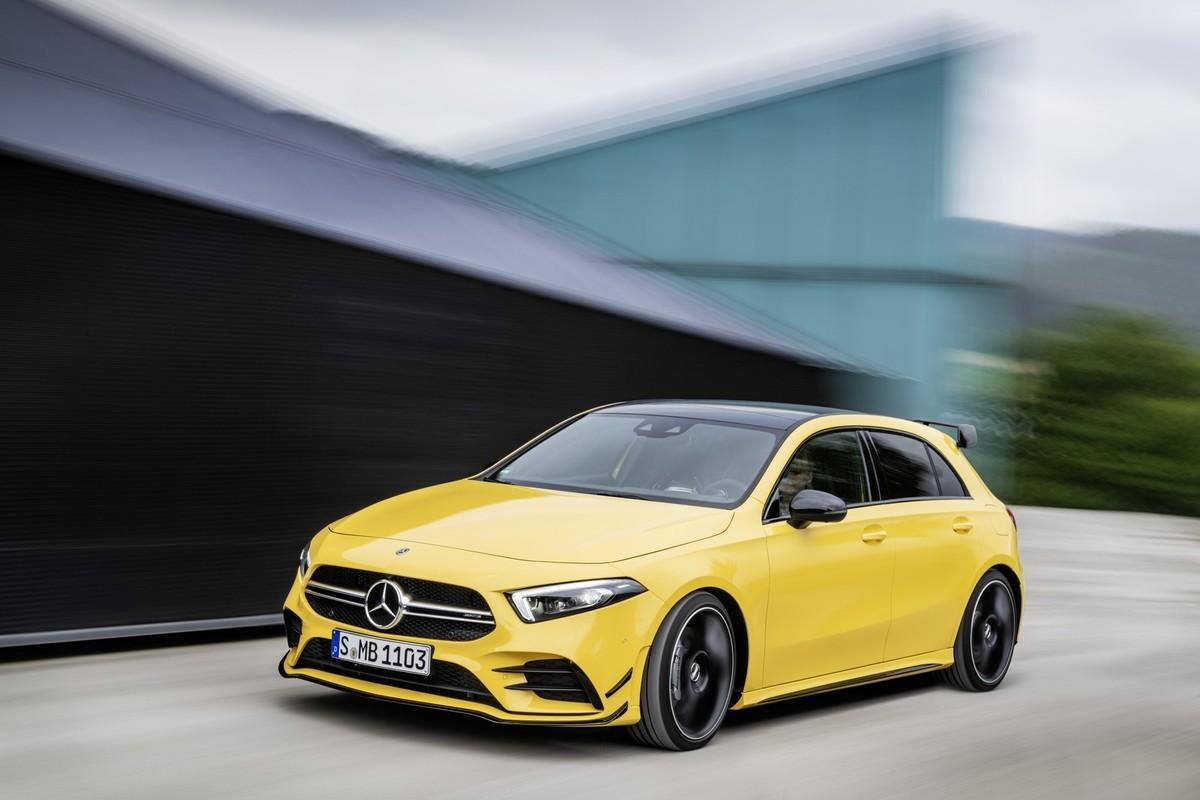Mercedes R Consumer Reviews