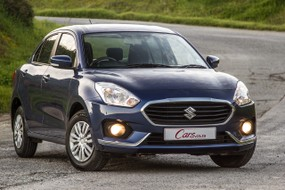 Suzuki Dzire 1.2 GL (2018) Quick Review