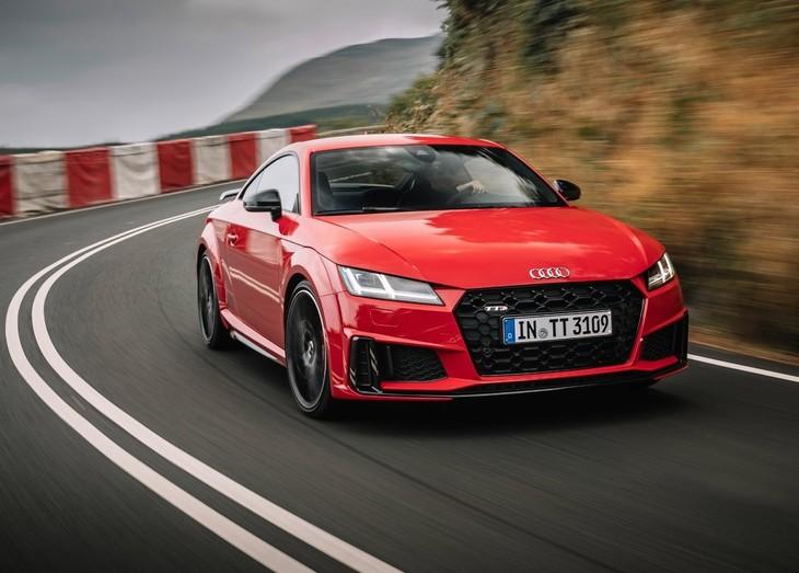 Audi TTSCoupe4