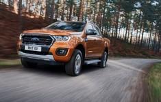 Ford Ranger Wildtrak 2020 1024 02