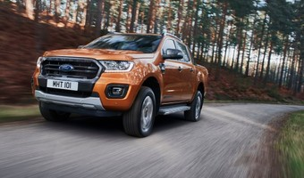 Ford Ranger Wildtrak 2020 1024 02