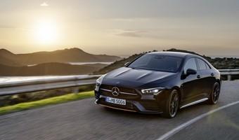 D270a1b7 2020 Mercedes Cla 27