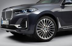 BMW X7 2019 1024 4a