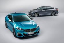 BMW 2SeriesGC 1