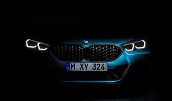 BMW 2 Series Gran Coupe Teaser 1 830x553