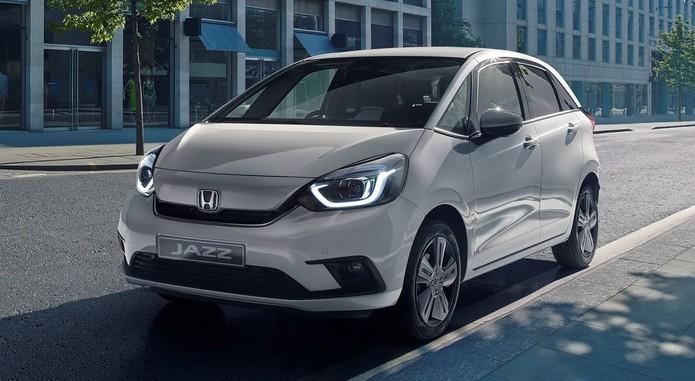Honda Jazz 2020 1024 012