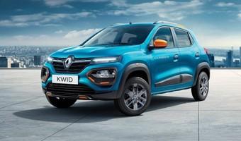 0fed2eb0 2020 Renault Kwid India Spec 17 768x512