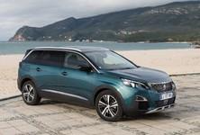 Peugeot 5008 2017 1600 03