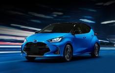 Toyota Yaris 2020 1600 07