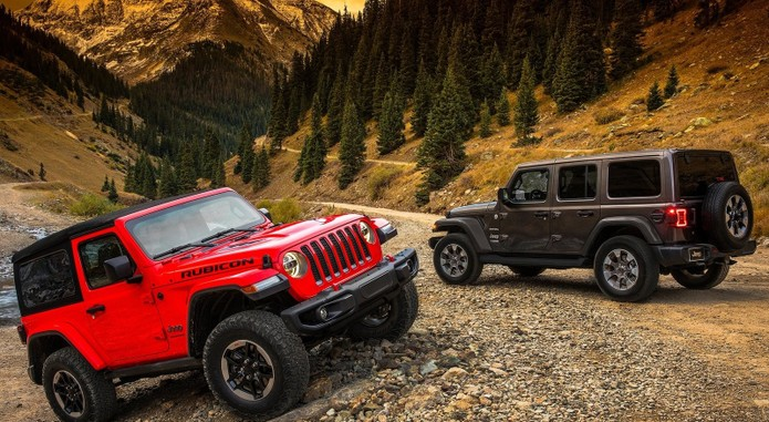 Jeep Wrangler Unlimited 2018 1600 41