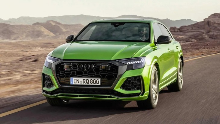 New Cars Coming To Sa In 2020 Cars Co Za