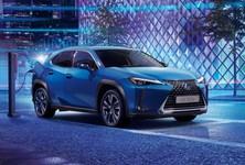 Lexus UX 300e 2021 1600 01