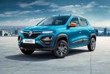 0fed2eb0 2020 Renault Kwid India Spec17