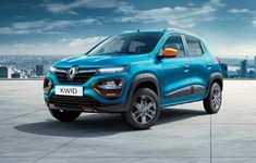 0fed2eb0 2020 Renault Kwid India Spec17
