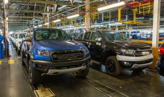 Ford Silverton Assembly Plant 1 1800x1800