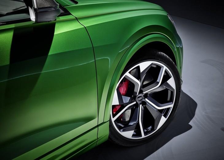 Audi RS Q8 2020 1280 41