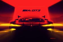 BMWM4GT3