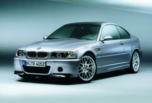 BMW M3 CSL 20