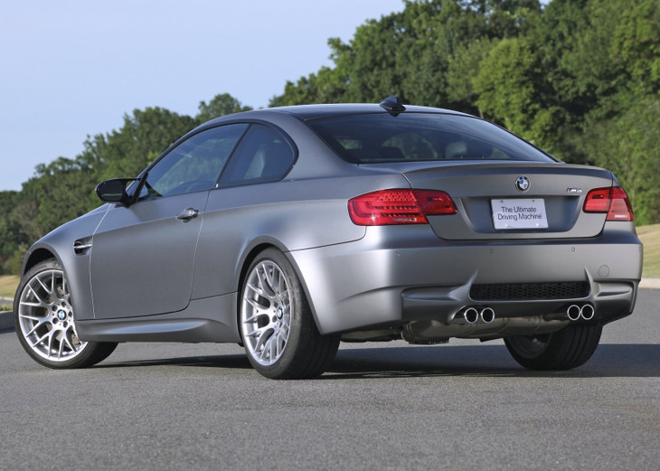 5 of the Best BMW M Engines Ever Made - Cars co za