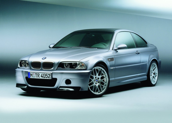 5 Of The Best Bmw M Engines Ever Made Cars Co Za