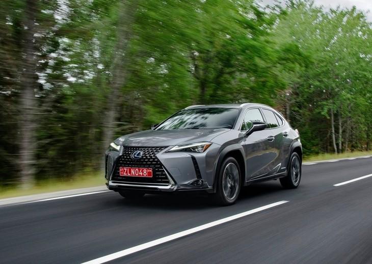 Lexus UX 2019 1024 2d