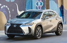 Lexus UX 2019 1024 15