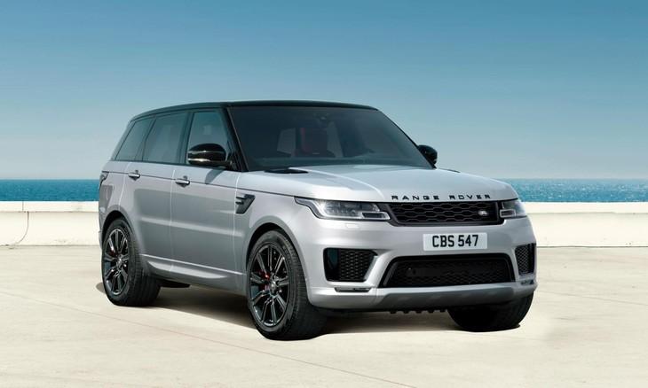 2020 Land Rover Range Rover: Changes, new inline-6 engine, Price