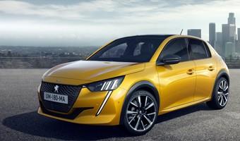 Peugeot 208 2020 1600 01