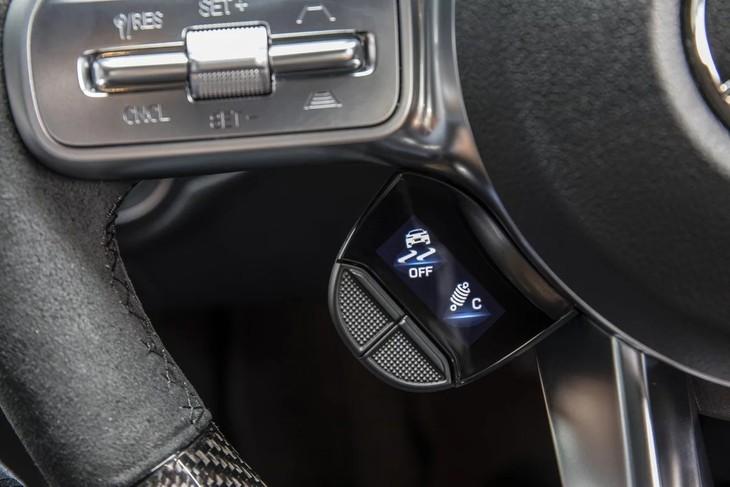 Coupe Vs Sedan >> 2019 Mercedes-AMG C63 Price Announced - Cars.co.za